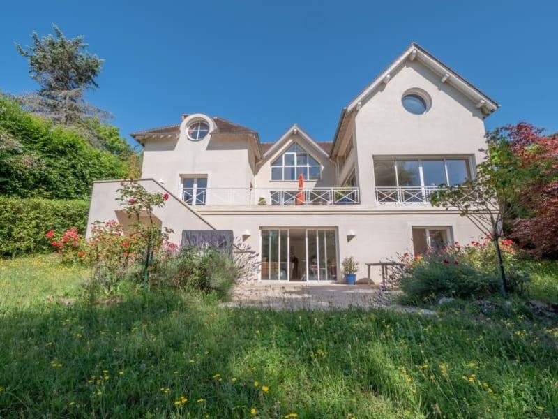 Sale house / villa L etang la ville 1348000€ - Picture 16
