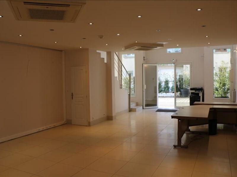Rental office St nom la breteche 1800€ HC - Picture 3