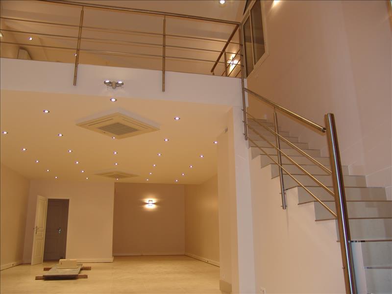 Rental office St nom la breteche 1800€ HC - Picture 7