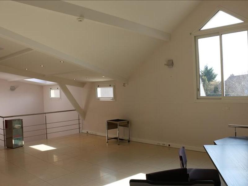 Rental office St nom la breteche 1800€ HC - Picture 8