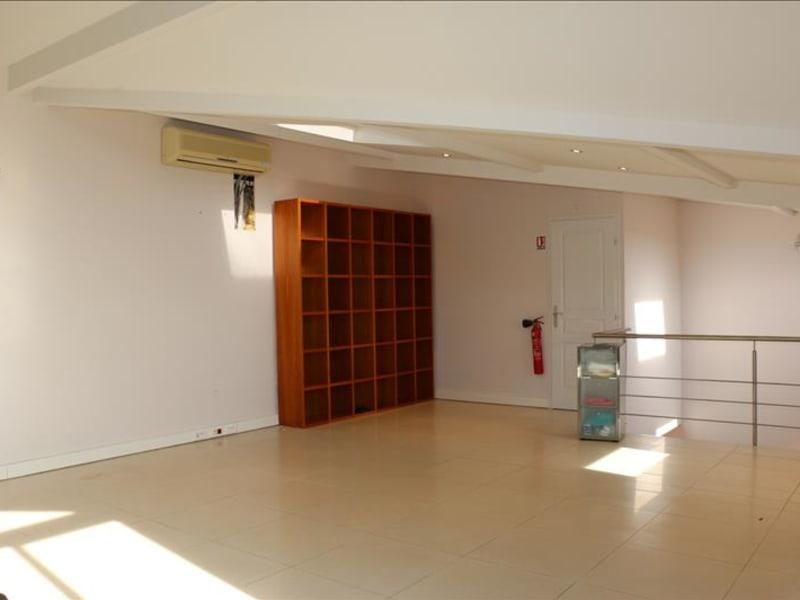 Location bureau St nom la breteche 1800€ HC - Photo 9