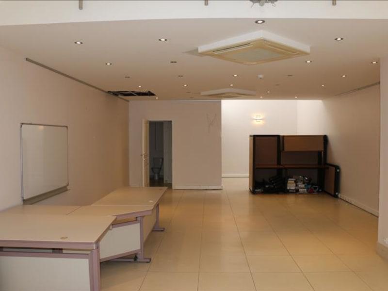 Rental office St nom la breteche 1800€ HC - Picture 12