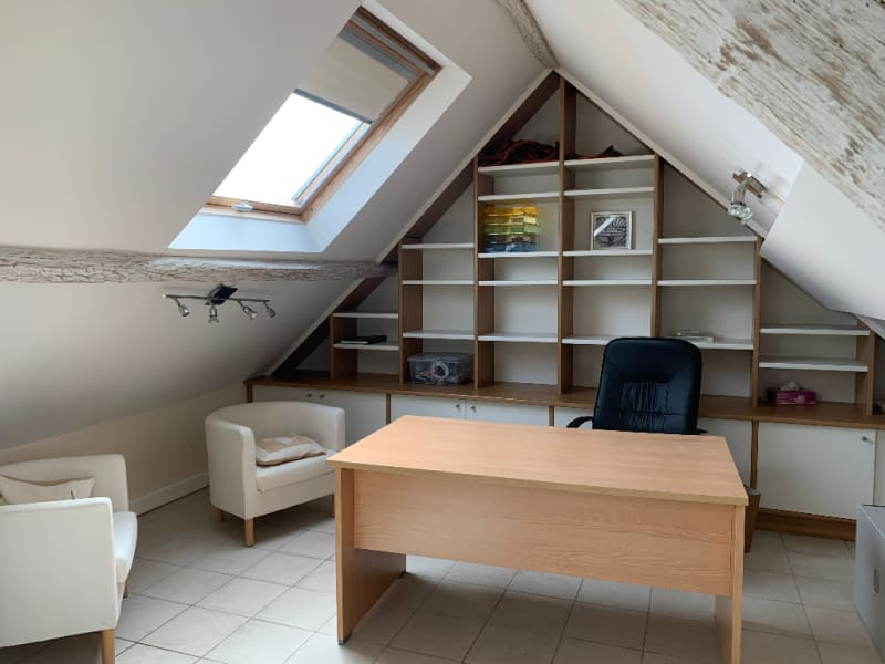 Location bureau Saint nom la bretèche 480€ HC - Photo 3