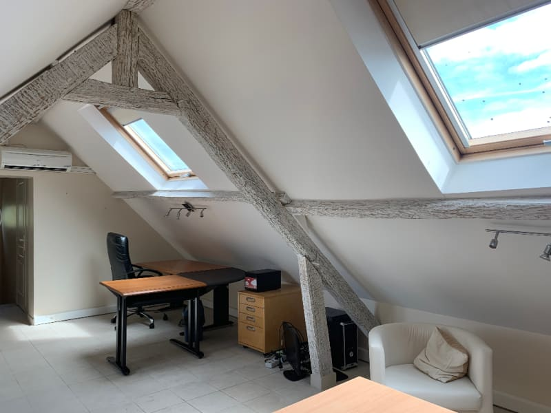 Location bureau Saint nom la bretèche 480€ HC - Photo 4
