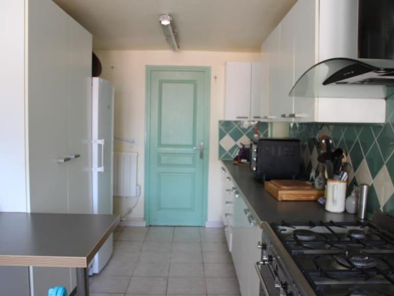 Vente maison / villa Concressault 35000€ - Photo 3