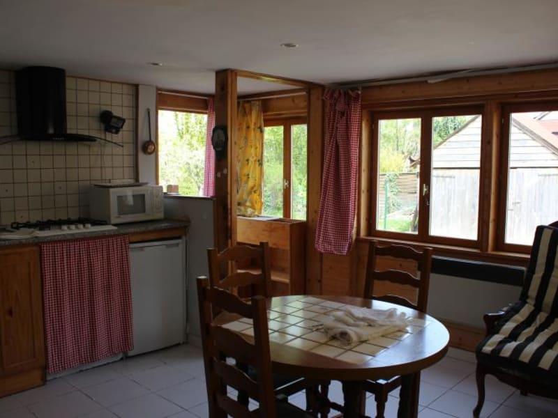 Vente maison / villa Concressault 35000€ - Photo 4