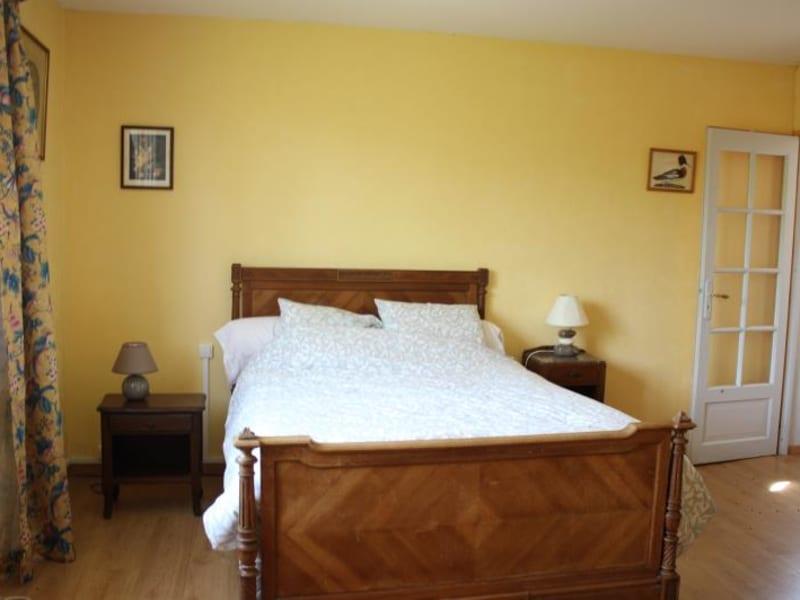 Vente maison / villa Concressault 35000€ - Photo 7