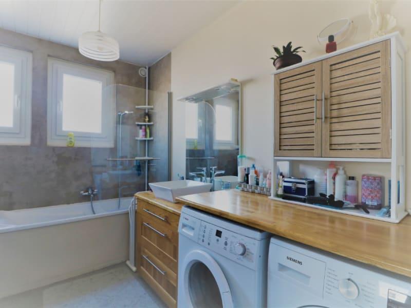 Vente appartement Marnaz 204000€ - Photo 5