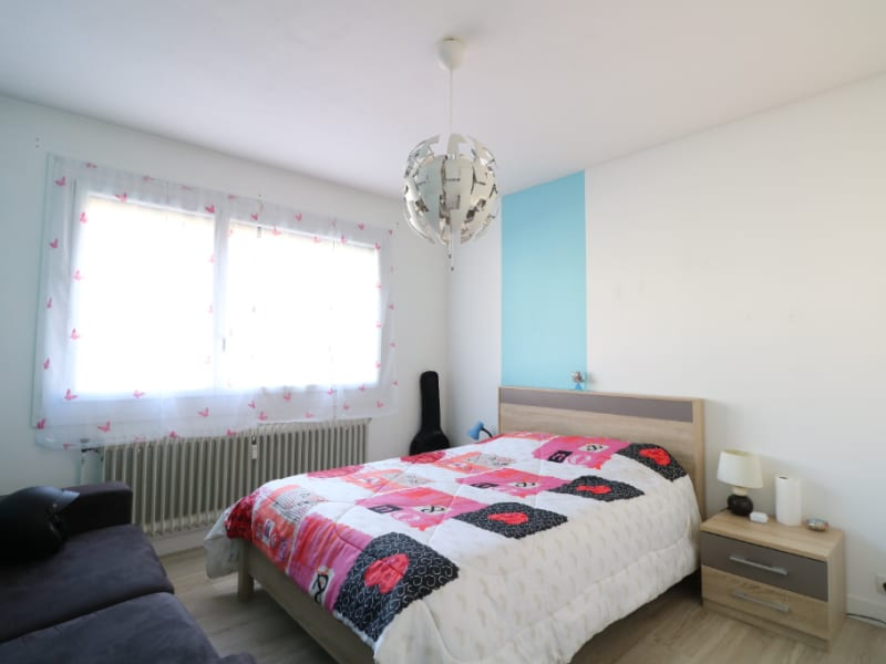 Vente appartement Marnaz 204 000€ - Photo 6
