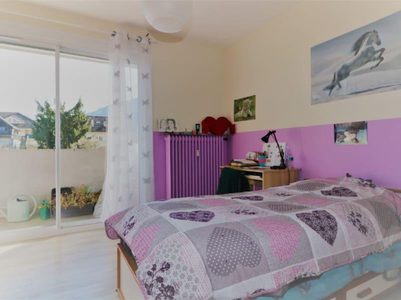 Vente appartement Marnaz 204000€ - Photo 7