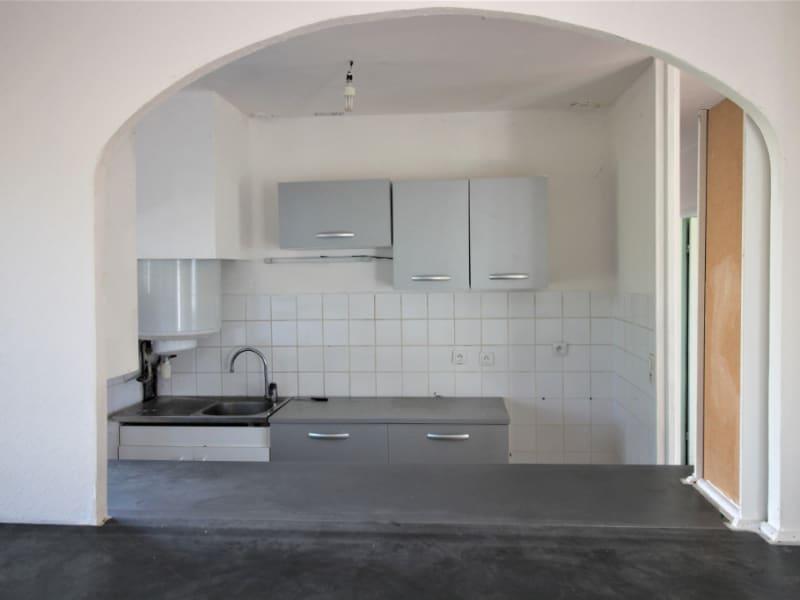 Vente maison / villa Saint jean d avelanne 149000€ - Photo 2