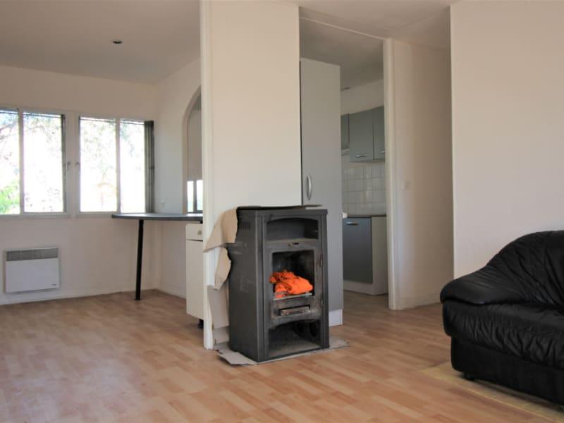 Vente maison / villa Saint jean d avelanne 149000€ - Photo 3