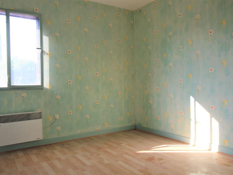 Vente maison / villa Saint jean d avelanne 149000€ - Photo 4