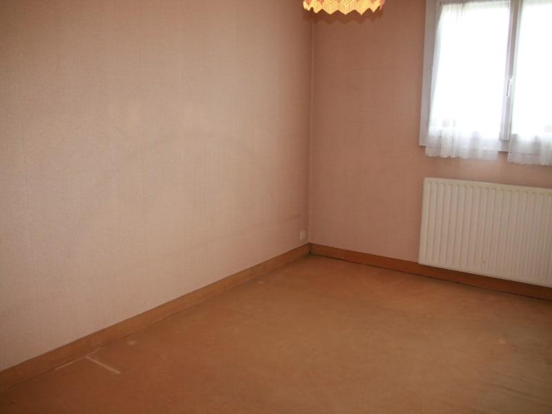 Venta  apartamento Nantes 262500€ - Fotografía 14