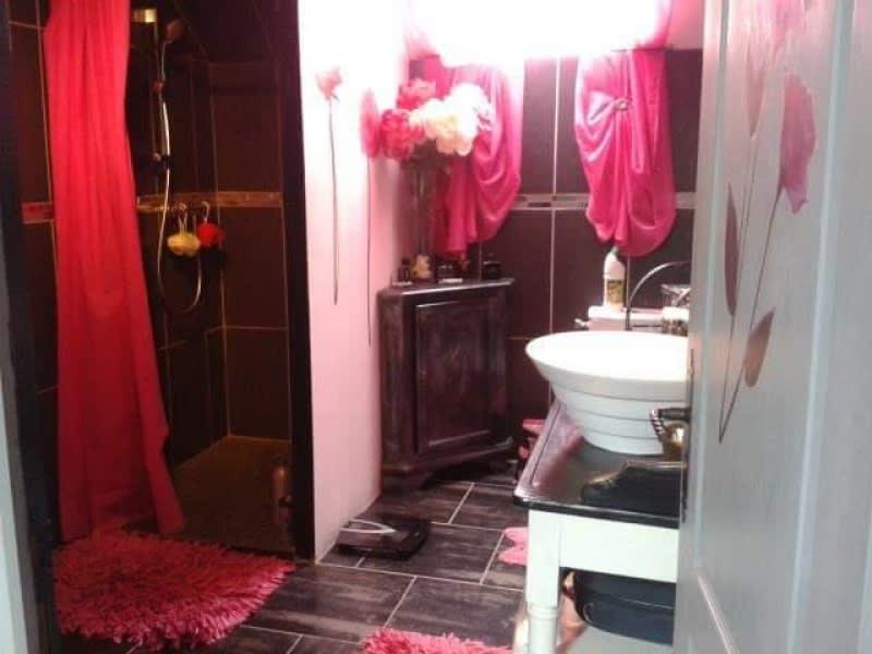 Sale house / villa Trancrainville 175000€ - Picture 8