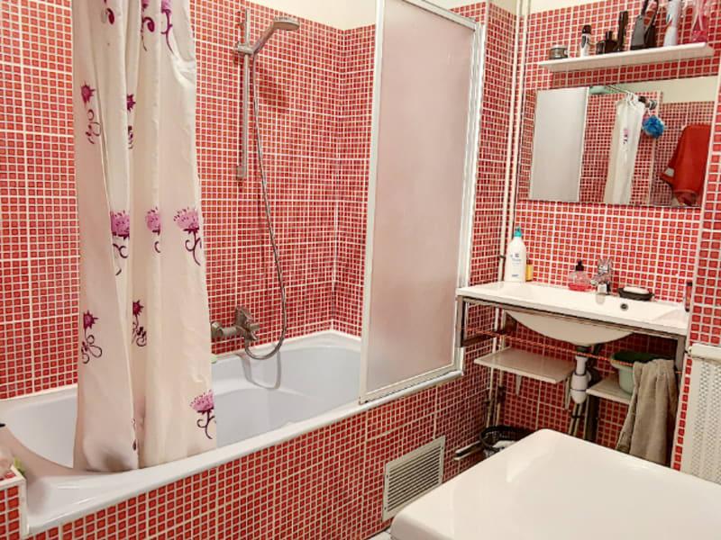 Sale apartment Joue les tours 90500€ - Picture 4