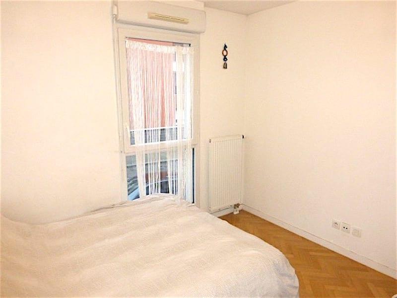 Vente appartement Massy 374000€ - Photo 6