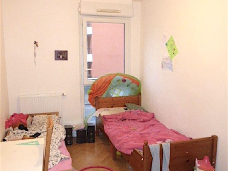Vente appartement Massy 374000€ - Photo 7