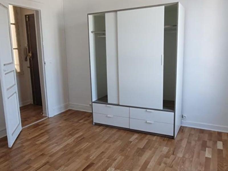 Sale apartment Nantes 199120€ - Picture 3