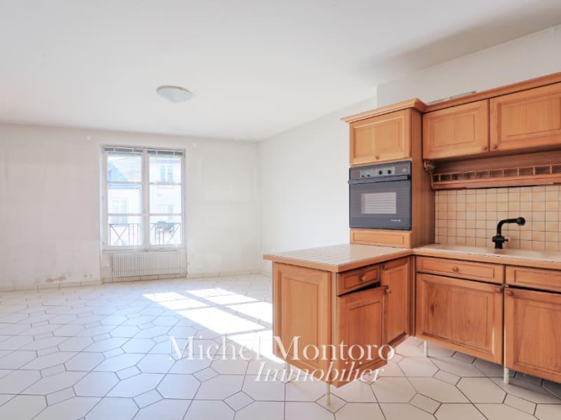 Vente appartement Saint germain en laye 1315000€ - Photo 3