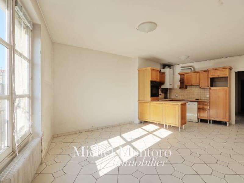 Venta  apartamento Saint germain en laye 1295000€ - Fotografía 5