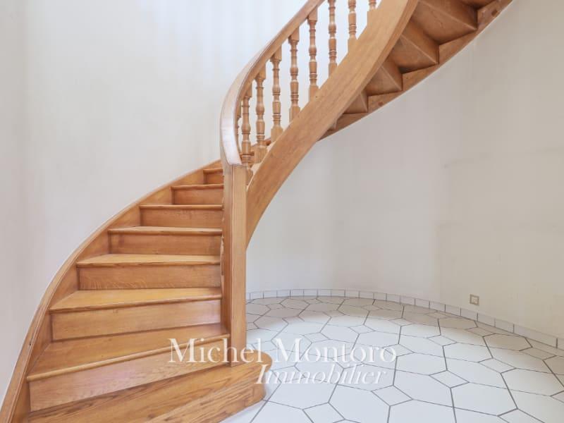 Venta  apartamento Saint germain en laye 1295000€ - Fotografía 6