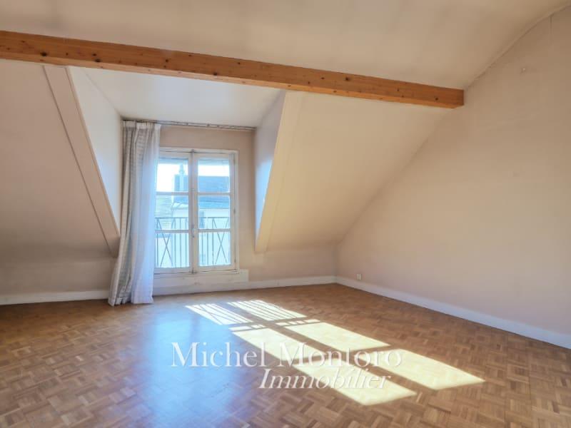 Venta  apartamento Saint germain en laye 1295000€ - Fotografía 7