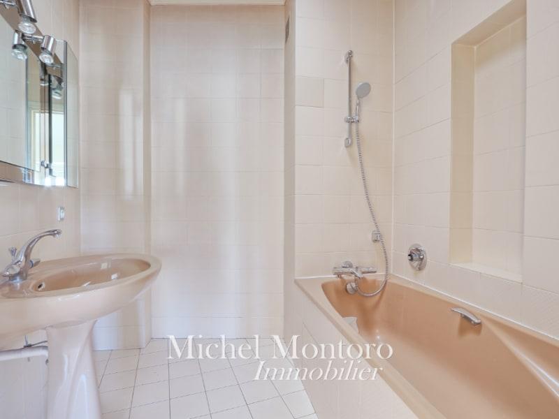 Venta  apartamento Saint germain en laye 1295000€ - Fotografía 8