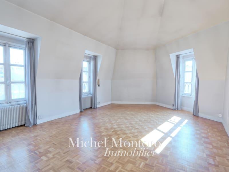 Venta  apartamento Saint germain en laye 1295000€ - Fotografía 9
