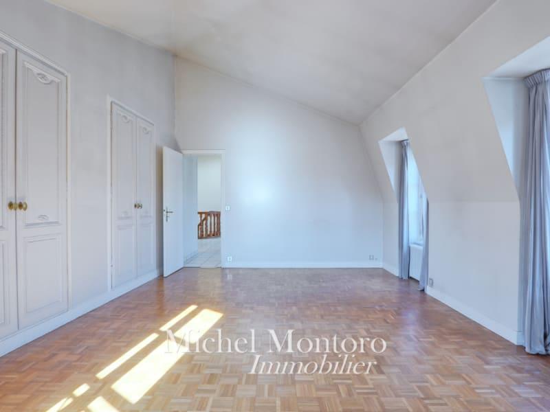 Venta  apartamento Saint germain en laye 1295000€ - Fotografía 10