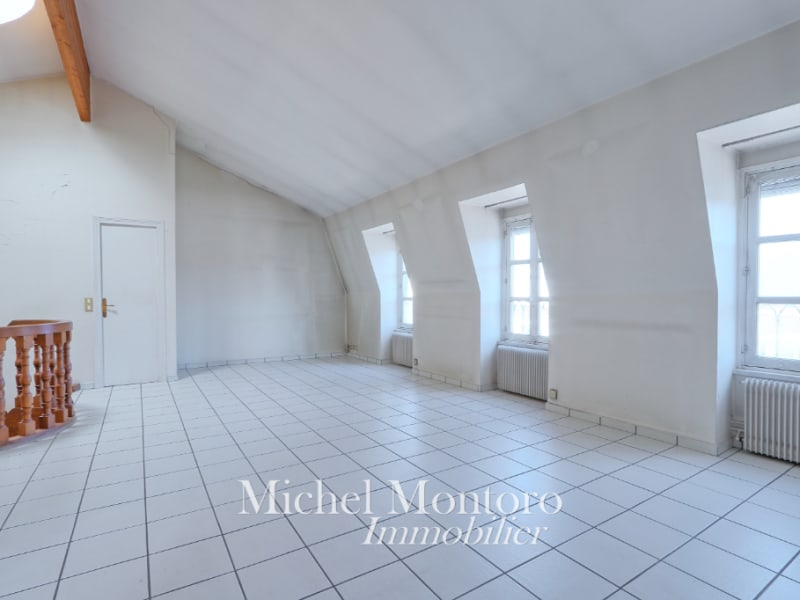 Venta  apartamento Saint germain en laye 1295000€ - Fotografía 11