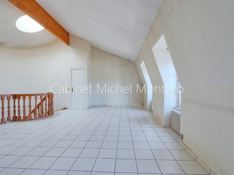 Venta  apartamento Saint germain en laye 1295000€ - Fotografía 14