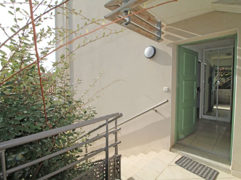 Vente appartement Collioure 202000€ - Photo 10