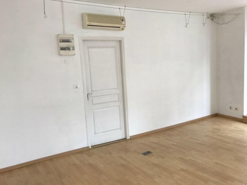 Rental empty room/storage Cognac 448€ HC - Picture 3