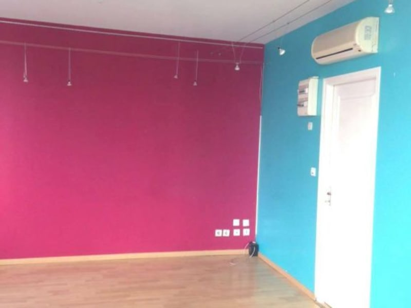 Rental empty room/storage Cognac 448€ HC - Picture 5