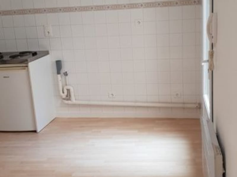 Rental apartment Cognac 402€ CC - Picture 9