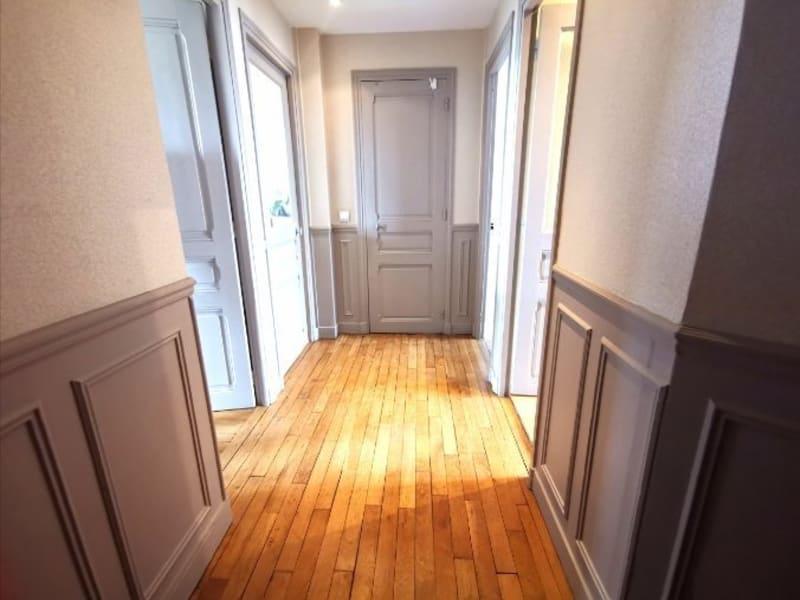 Vente appartement Villemomble 256000€ - Photo 6
