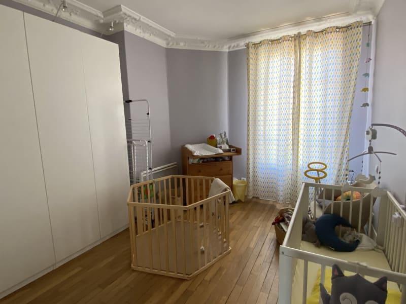 Vente appartement Villemomble 256000€ - Photo 5
