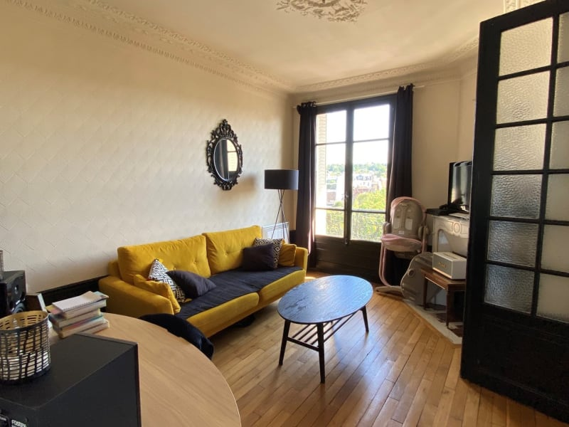 Sale apartment Villemomble 256000€ - Picture 2
