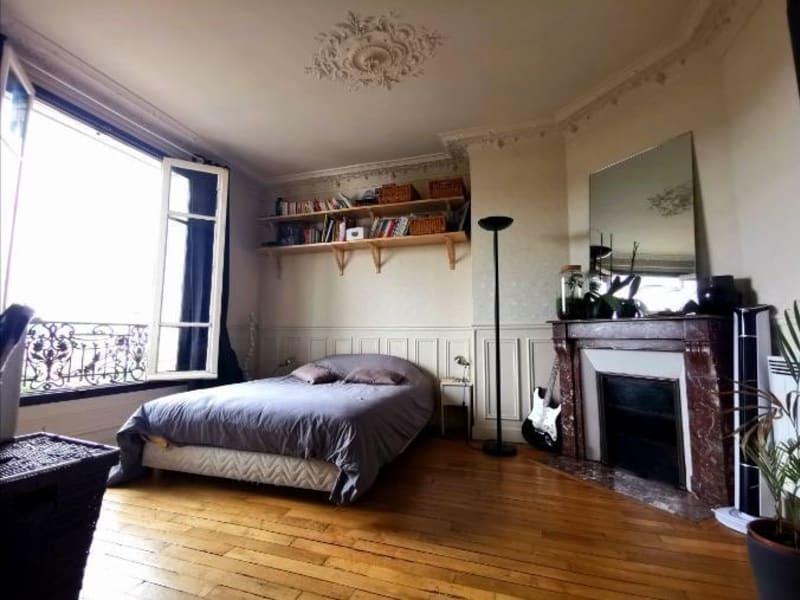 Sale apartment Villemomble 256000€ - Picture 4