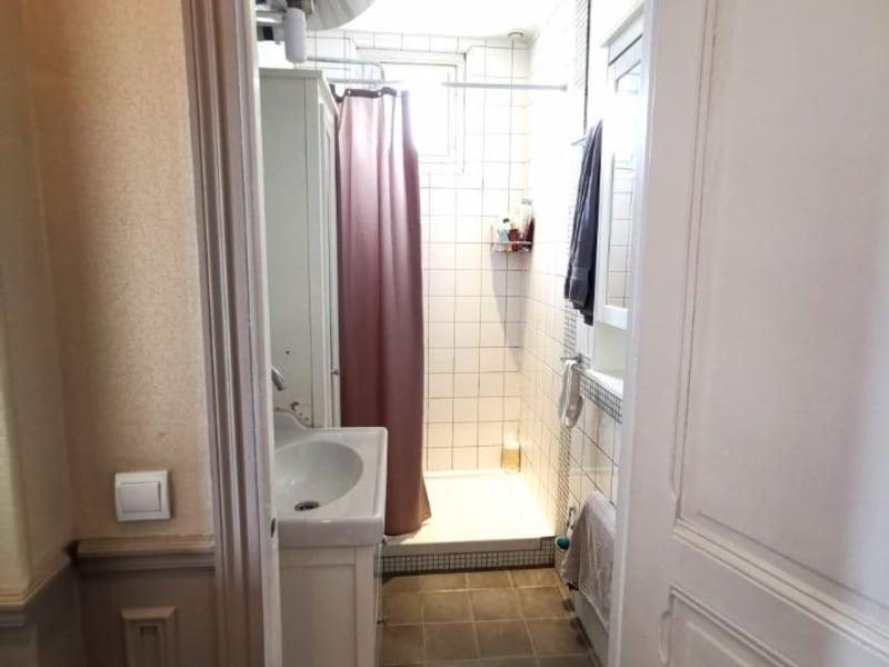 Vente appartement Villemomble 256000€ - Photo 8