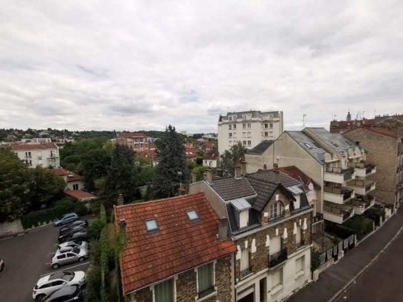 Vente appartement Villemomble 256000€ - Photo 7