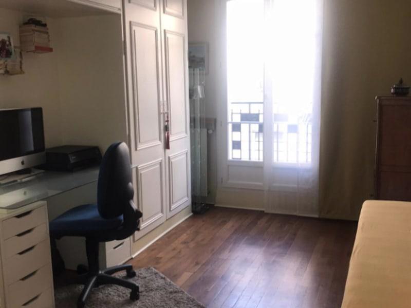 Vente appartement Paris 12ème 525000€ - Photo 2