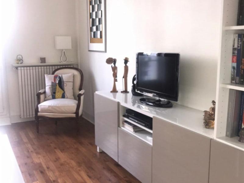 Vente appartement Paris 12ème 525000€ - Photo 4