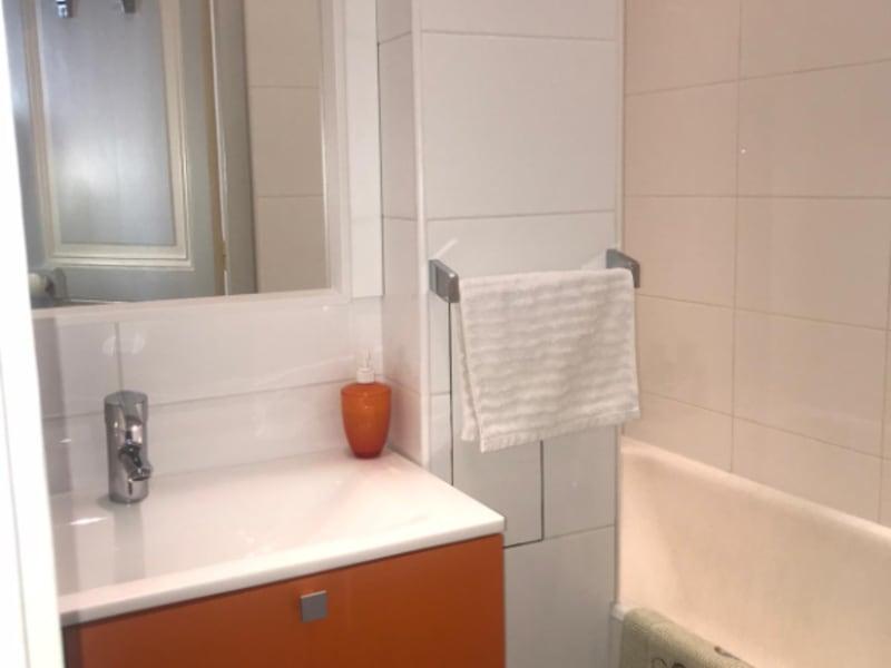 Vente appartement Paris 12ème 525000€ - Photo 5