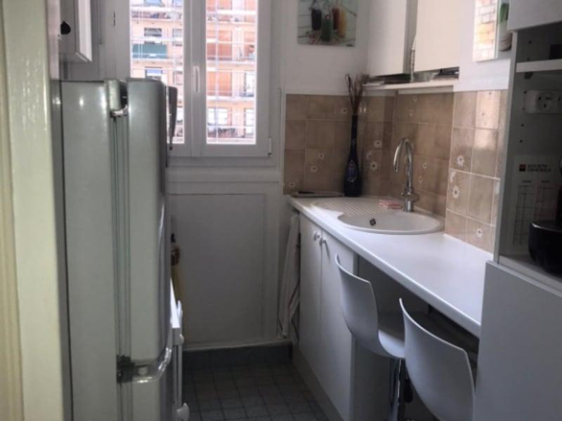 Vente appartement Paris 12ème 525000€ - Photo 7