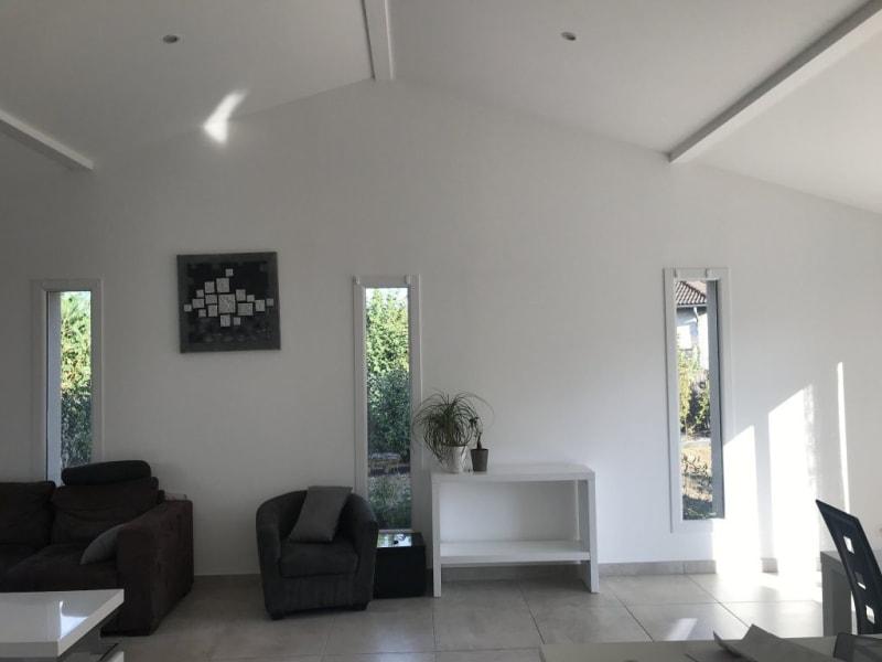 Vente maison / villa Marcy l etoile 695000€ - Photo 5