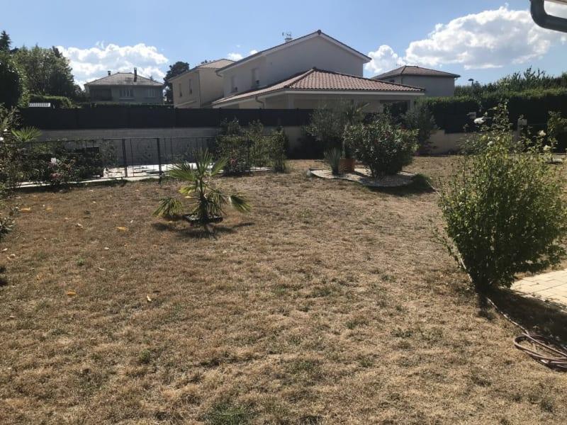 Vente maison / villa Marcy l etoile 695000€ - Photo 6