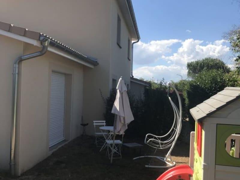 Vente maison / villa Marcy l etoile 695000€ - Photo 8