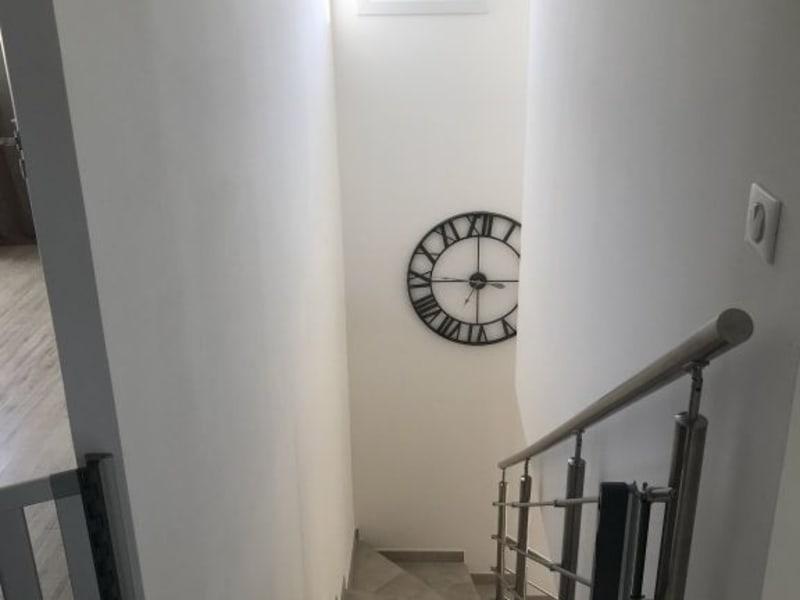 Vente maison / villa Marcy l etoile 695000€ - Photo 9